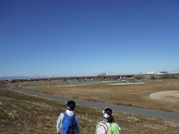 DSCF3417.jpg