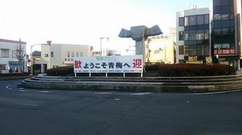 DSC_3425.jpg