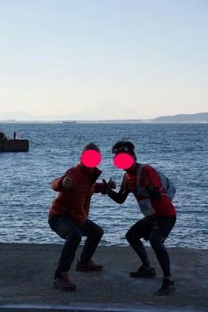 withだぶさん.jpg