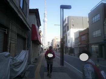 DSCN0335.jpg